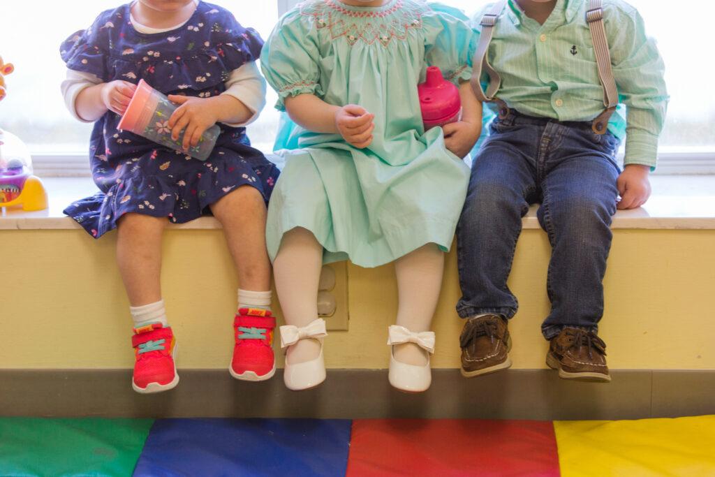 6E2C1714 1024x683 - Is Kindergarten Mandatory In Tennessee
